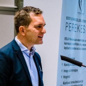 Robert Örell, EXIT, Deradicalisation, Journal EXIT-Deutschland