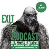 Kai Lüftner, EXIT-Podcast, Ausstieg, Rechtsextremismus